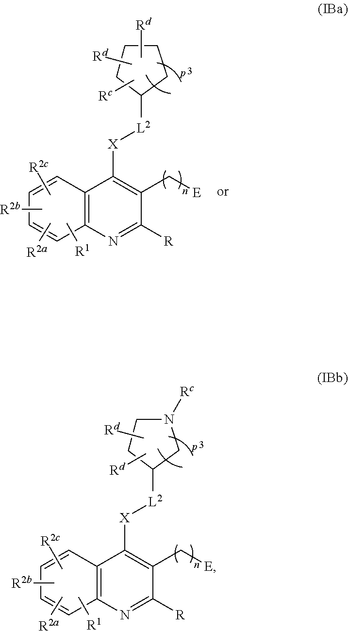 Figure US10144724-20181204-C00012