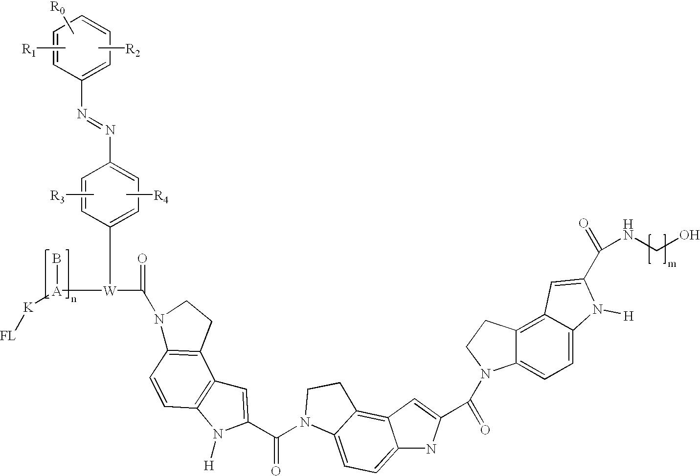 Figure US06727356-20040427-C00048