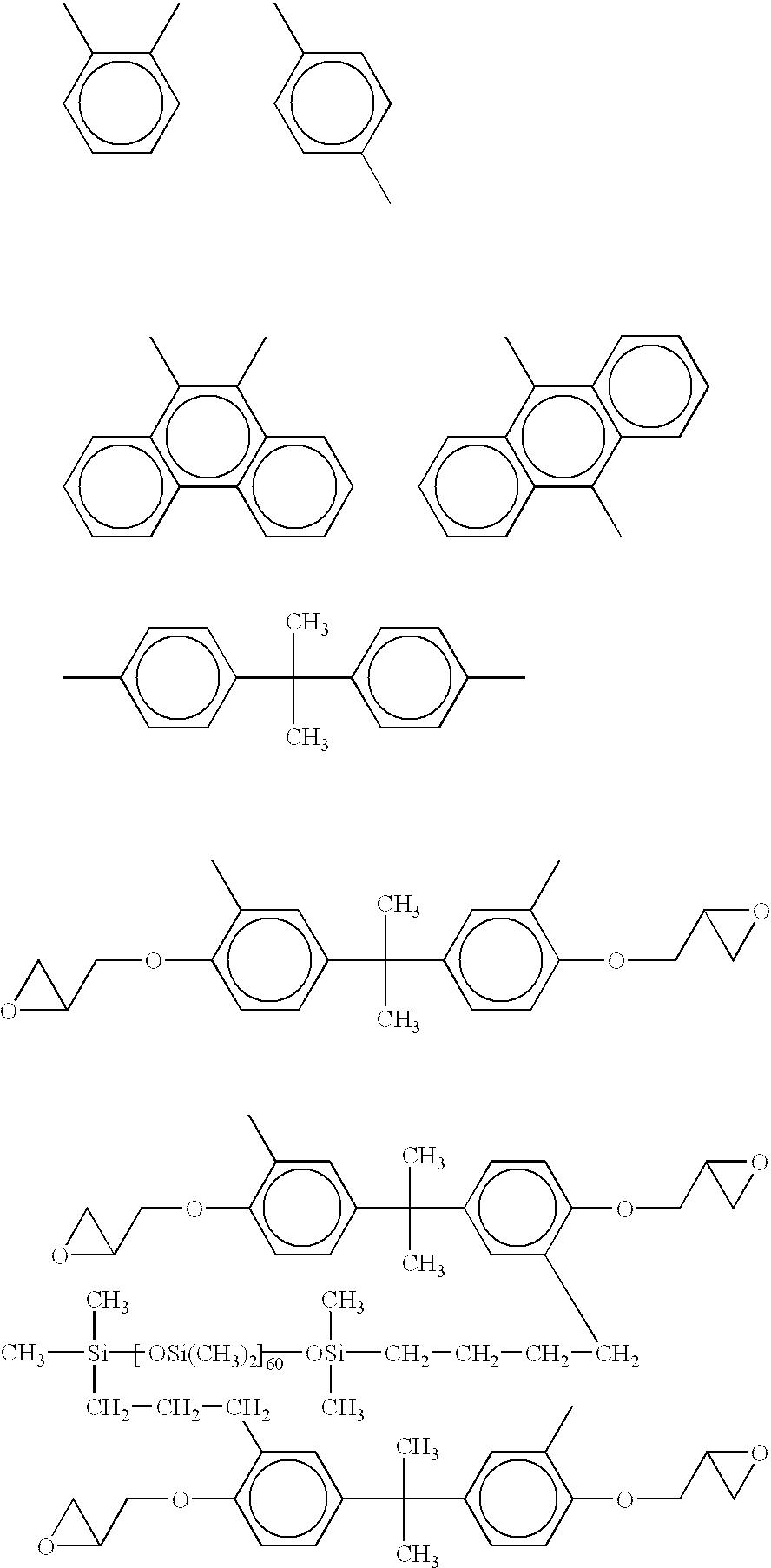 Figure US06673457-20040106-C00001