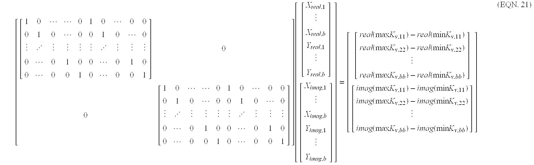 Figure US06263476-20010717-M00019