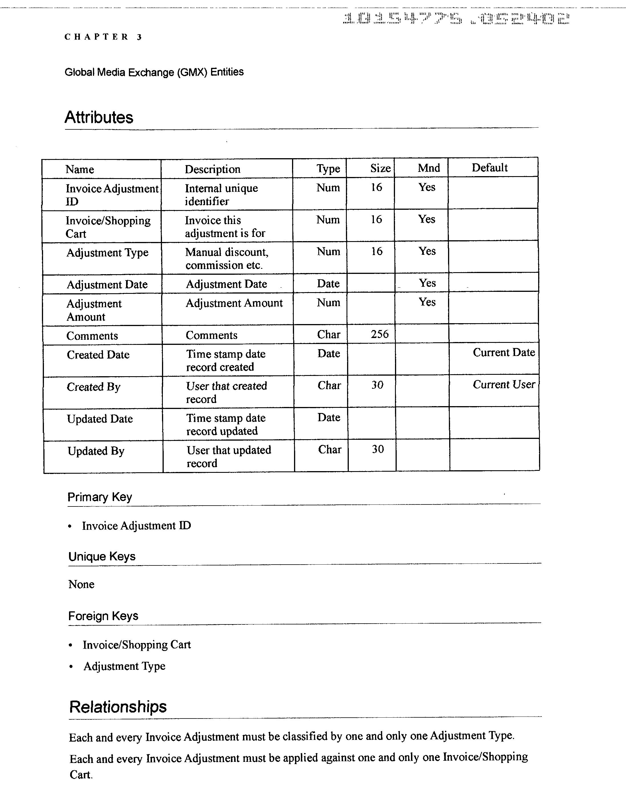 Figure US20030005428A1-20030102-P00091