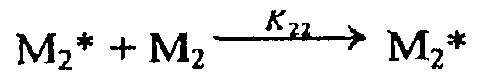 Figure 112008086408761-PCT00004