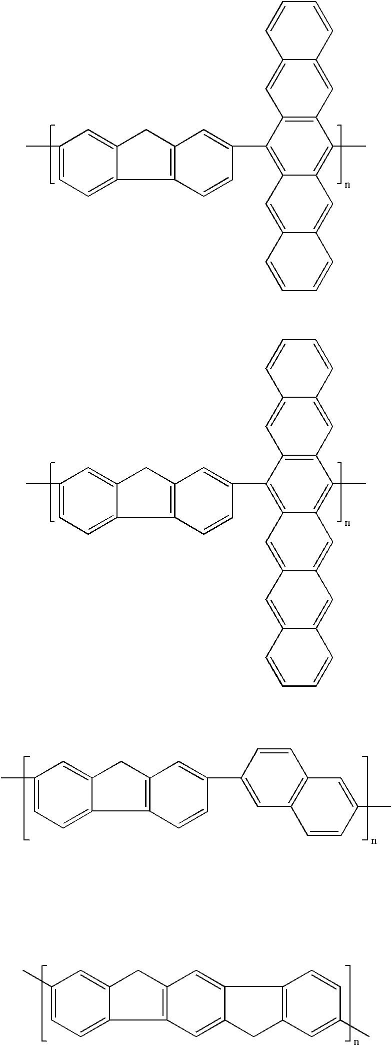 Figure US06699599-20040302-C00004