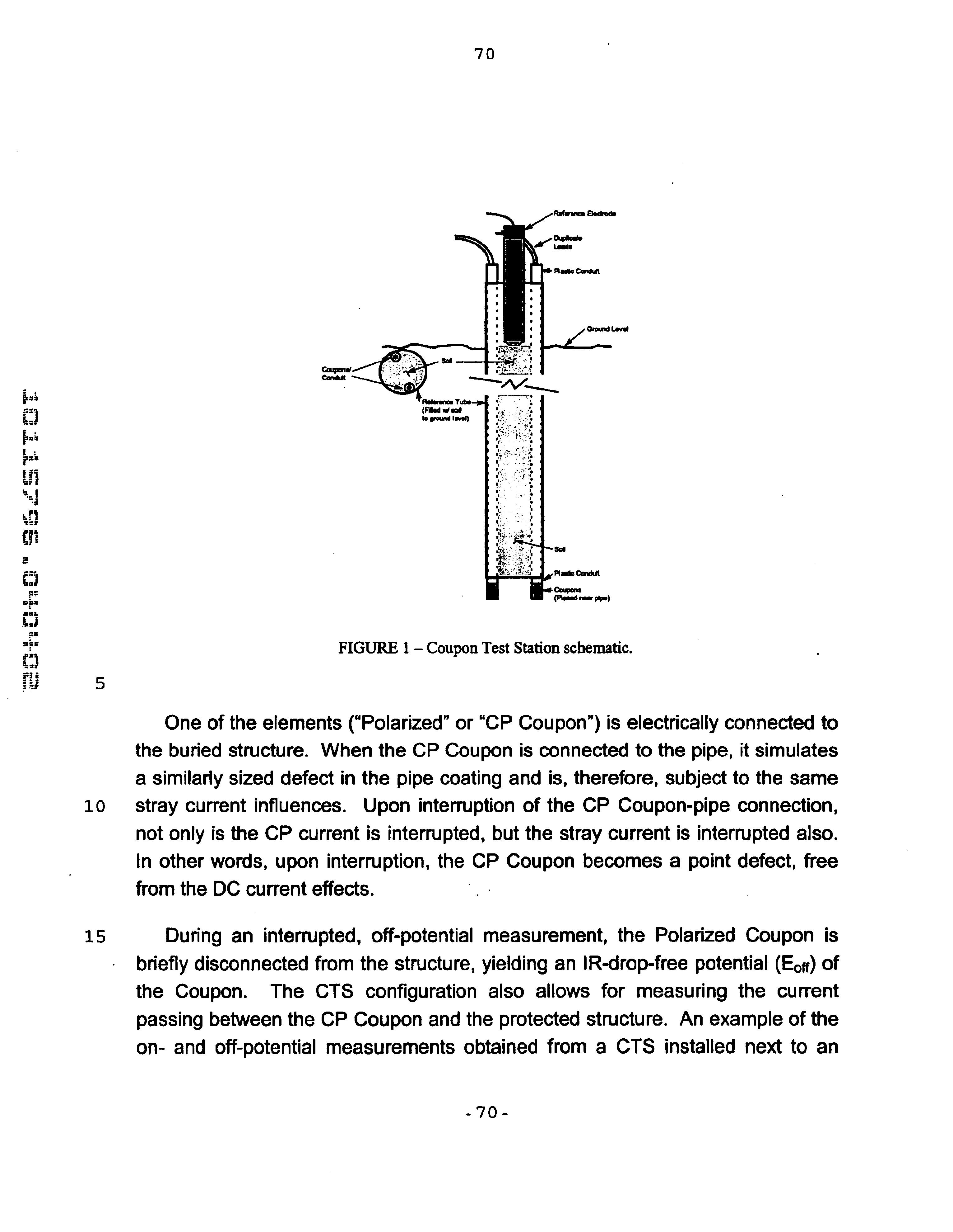 Figure US06744265-20040601-P00004