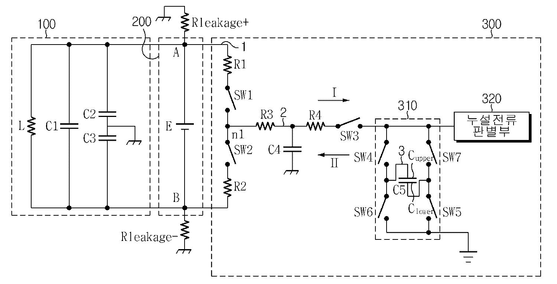 Figure R1020090073992
