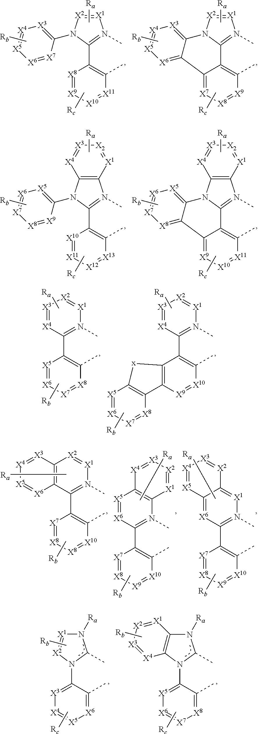 Figure US10256411-20190409-C00461