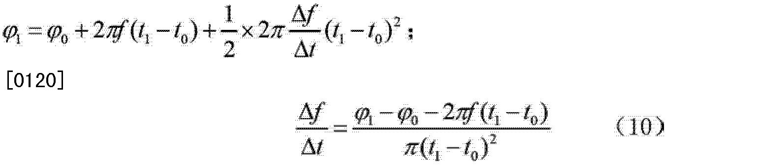 Figure CN102798776BD001113