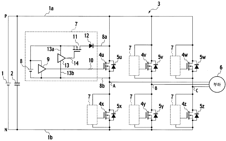 Figure R1020087023161