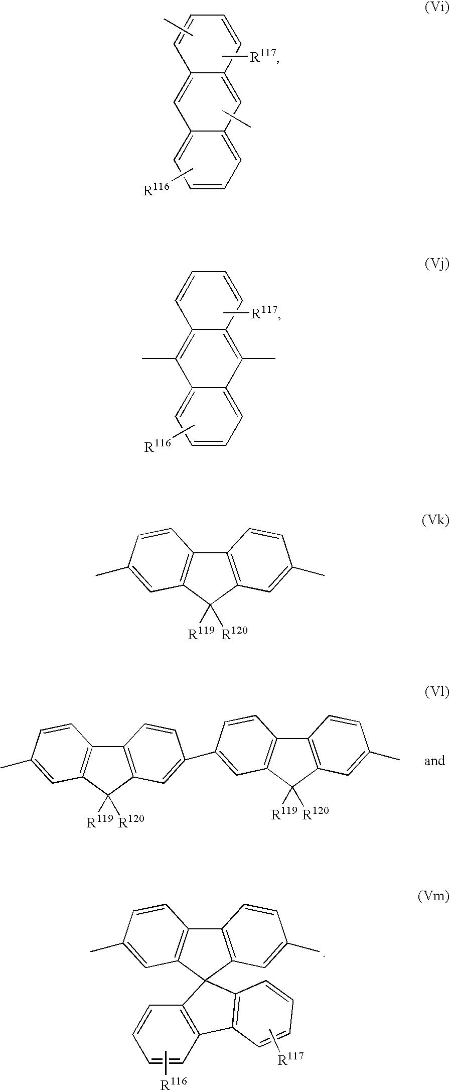 Figure US20090105447A1-20090423-C00286