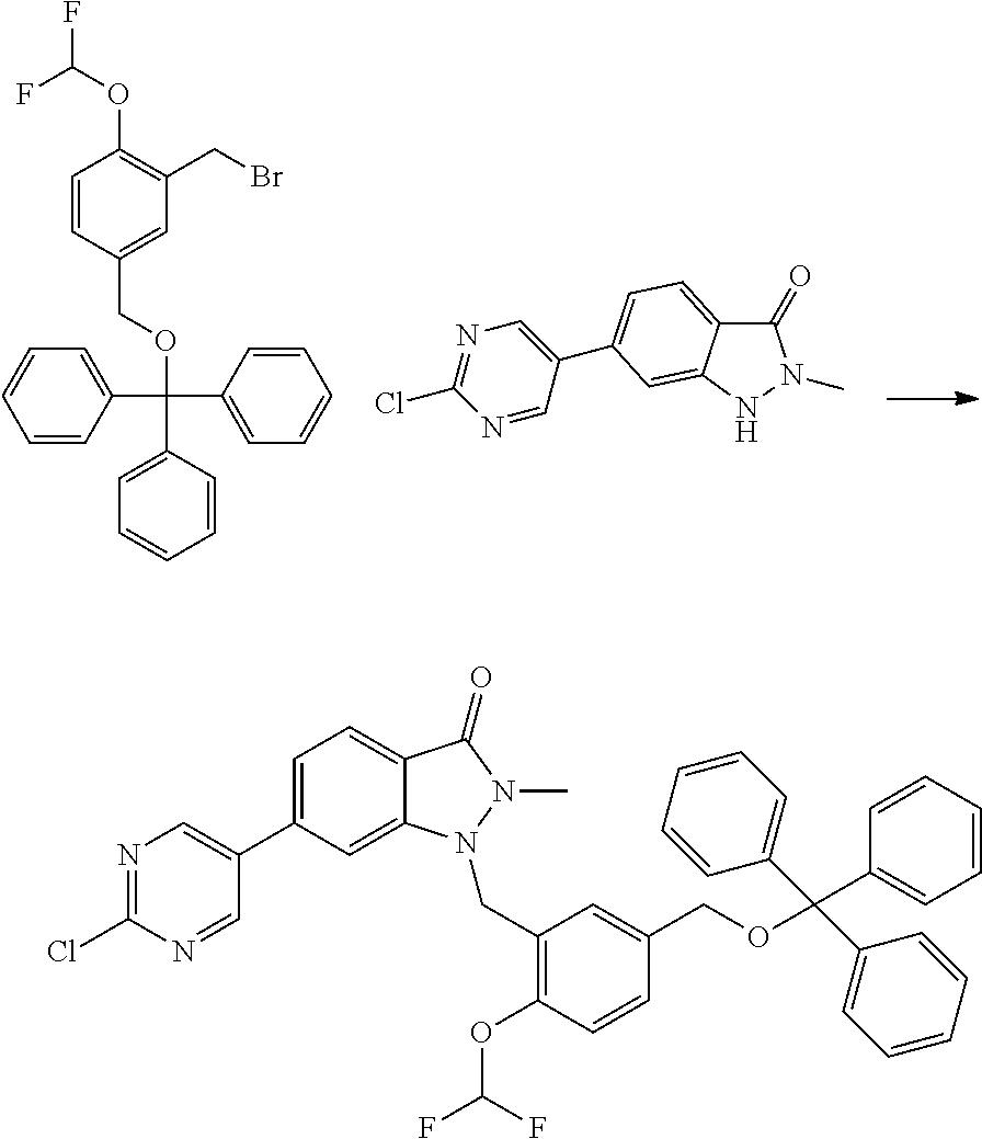 Figure US10160748-20181225-C00032