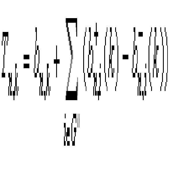 Figure 112006071726654-pat00006
