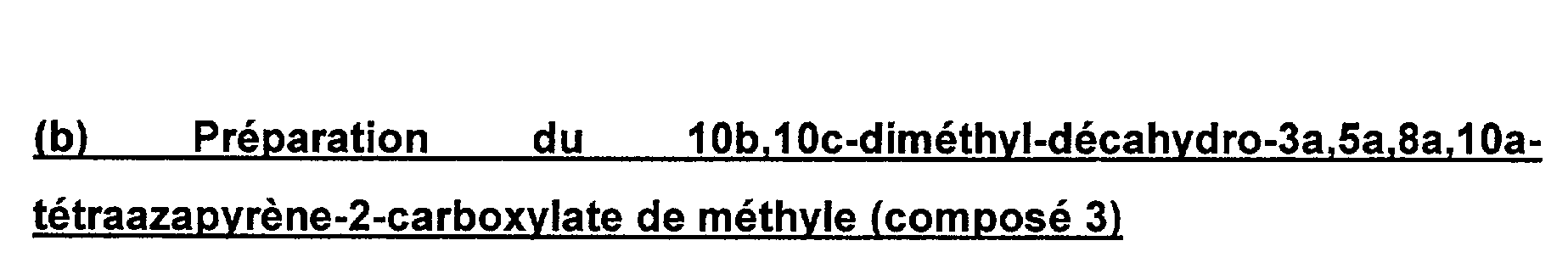Figure img00090002