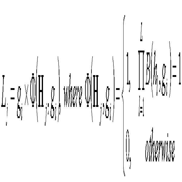 Figure 112006038612213-pat00012