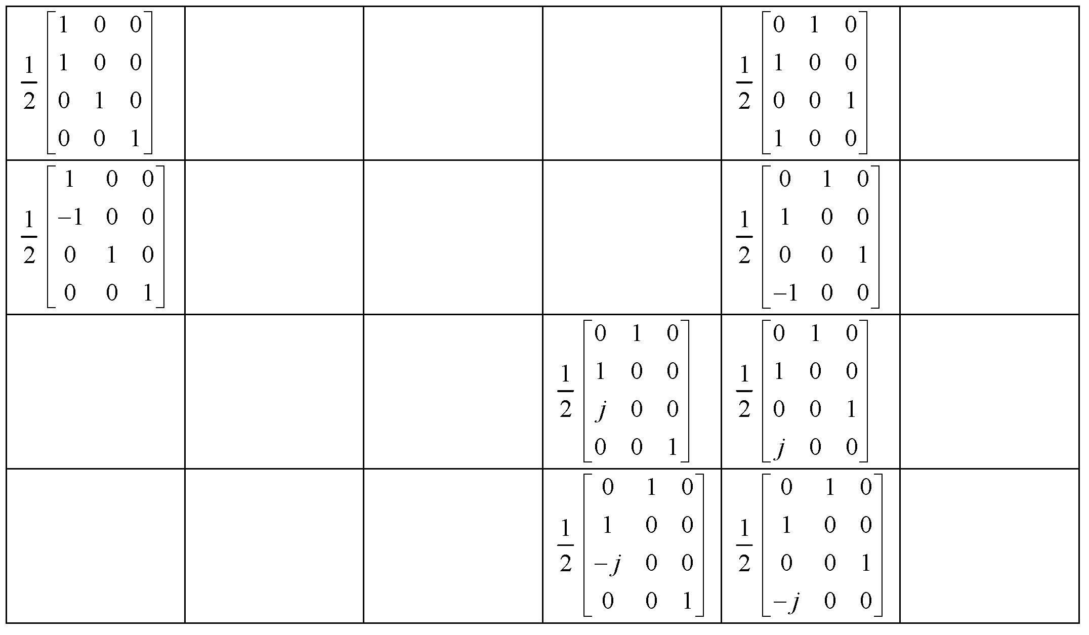 Figure 112010009825391-pat00340