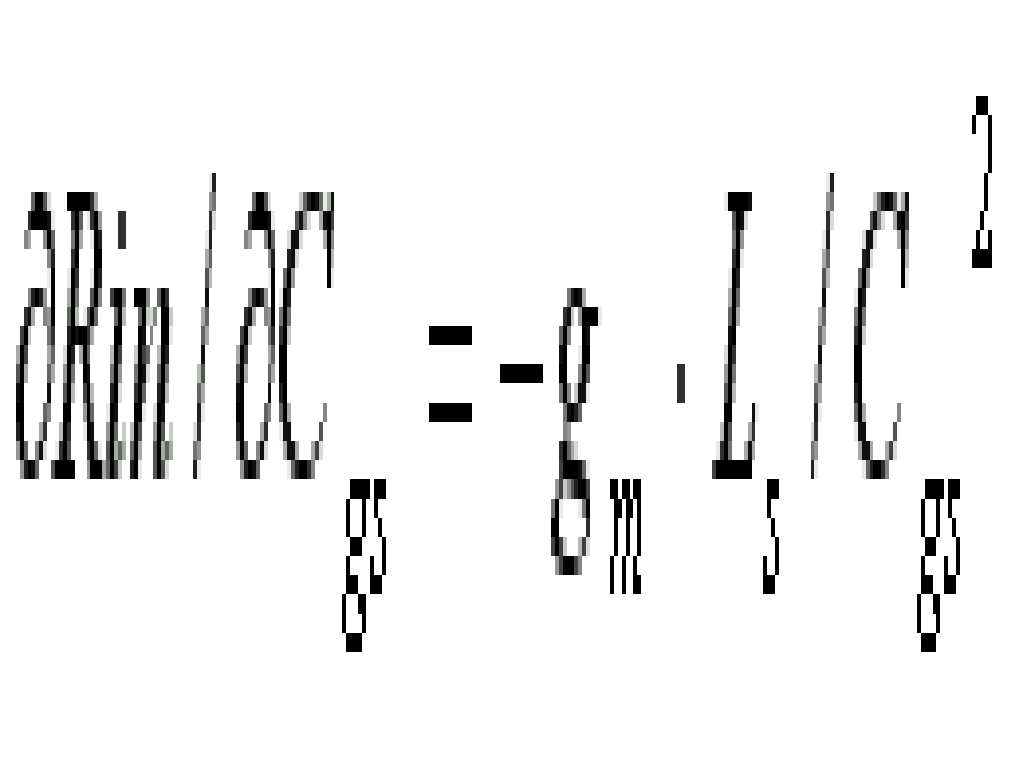 Figure 112004060269977-pat00006