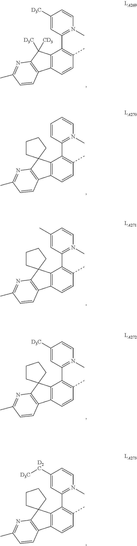 Figure US10003034-20180619-C00508