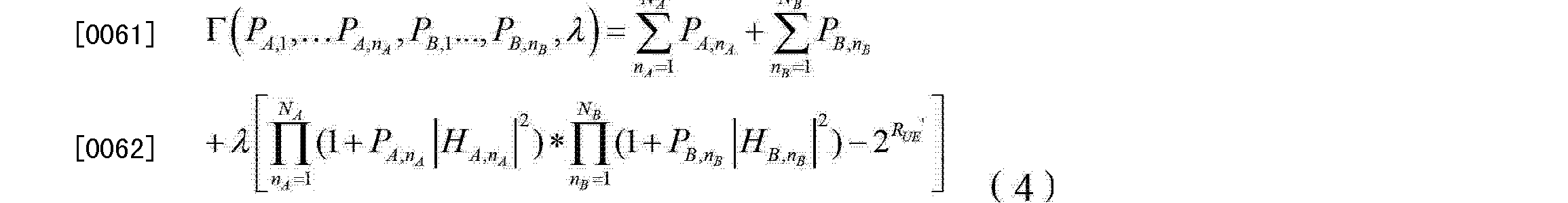Figure CN103906200AD00084
