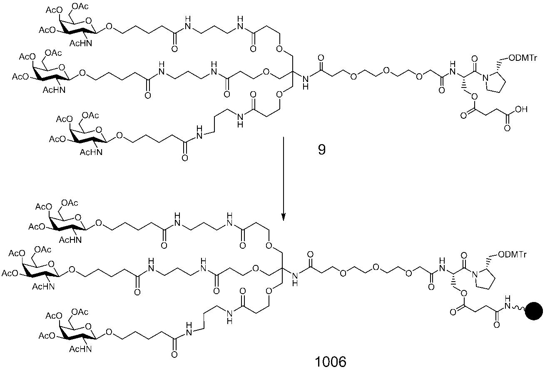 Figure JPOXMLDOC01-appb-C000091
