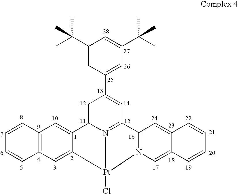 Figure US09023490-20150505-C00020