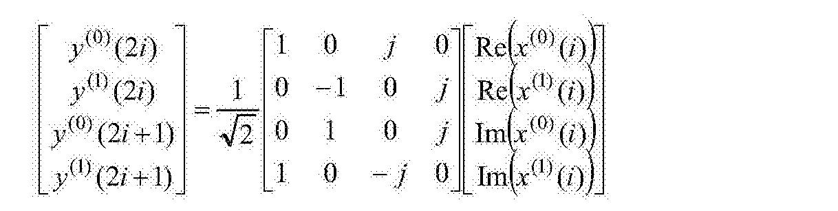 Figure CN103503325BD00121