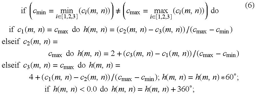 Figure US06711286-20040323-M00005