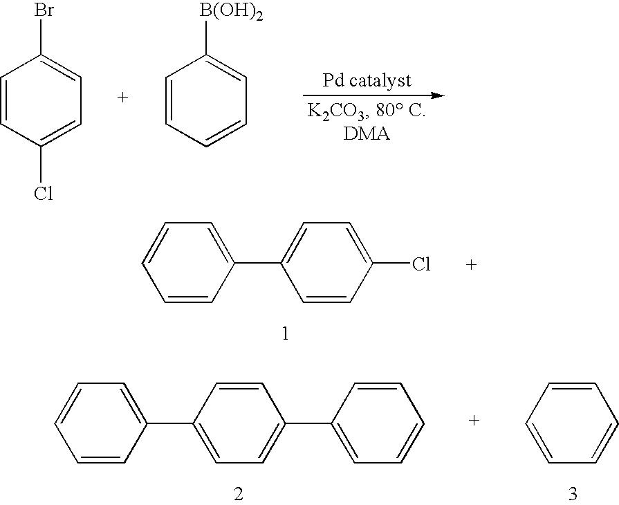 Figure US20070049488A1-20070301-C00001