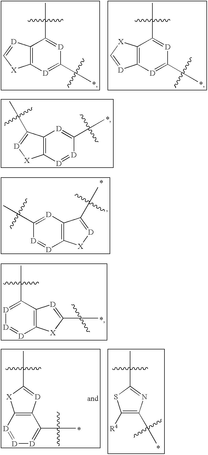 Figure US20080280925A1-20081113-C00018