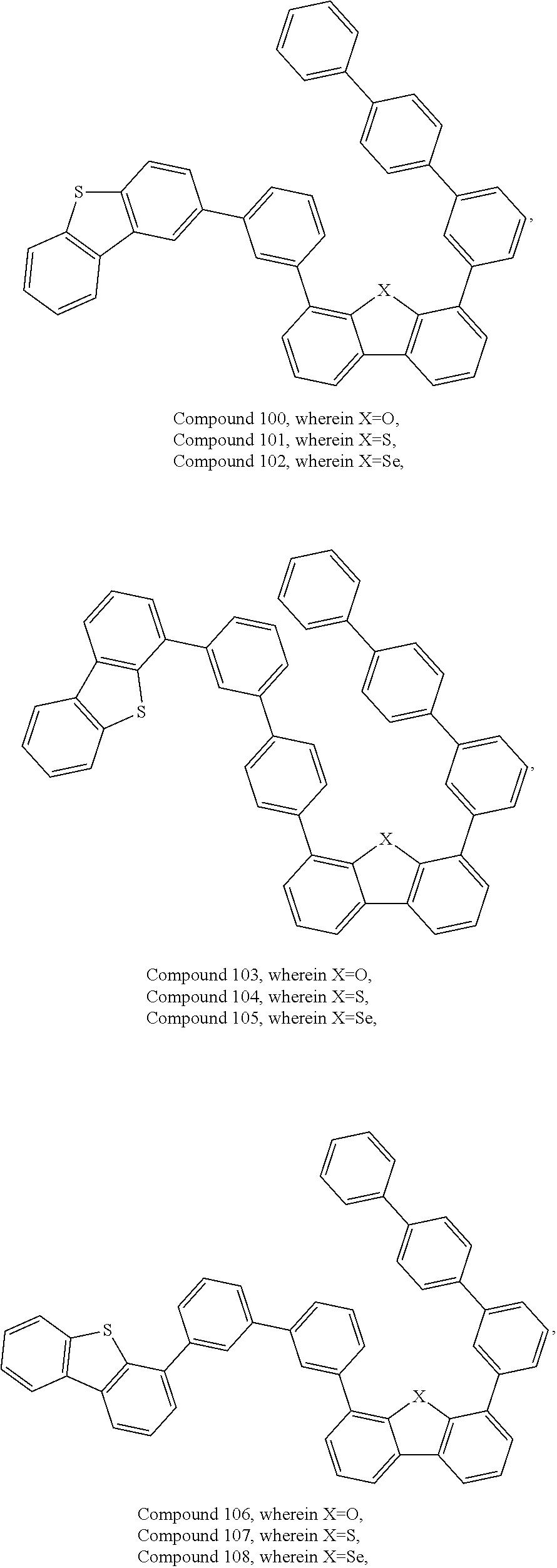 Figure US09190620-20151117-C00050