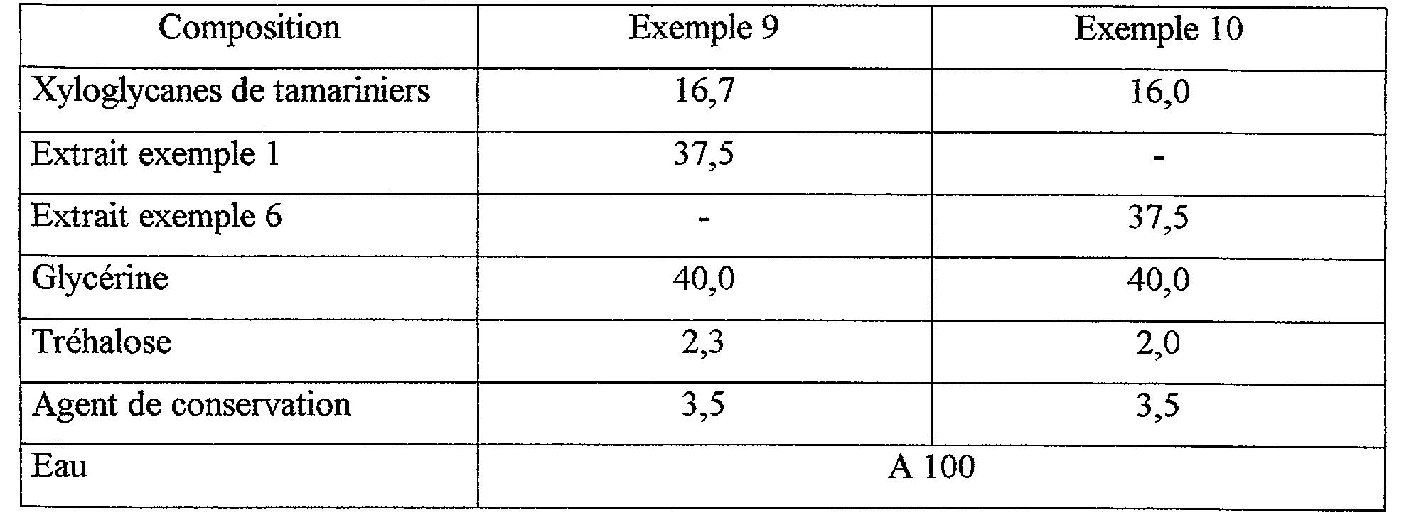 Figure img00380001