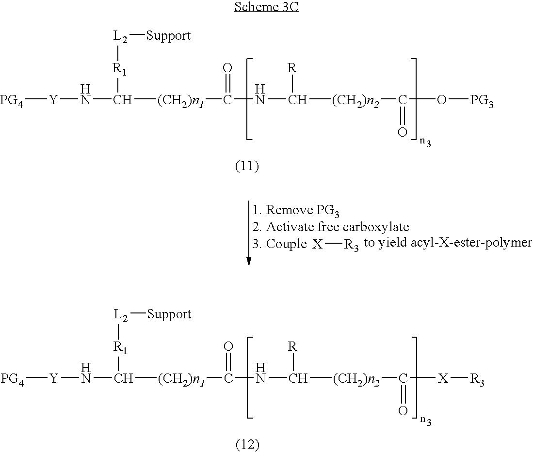 Figure US20060173159A1-20060803-C00010