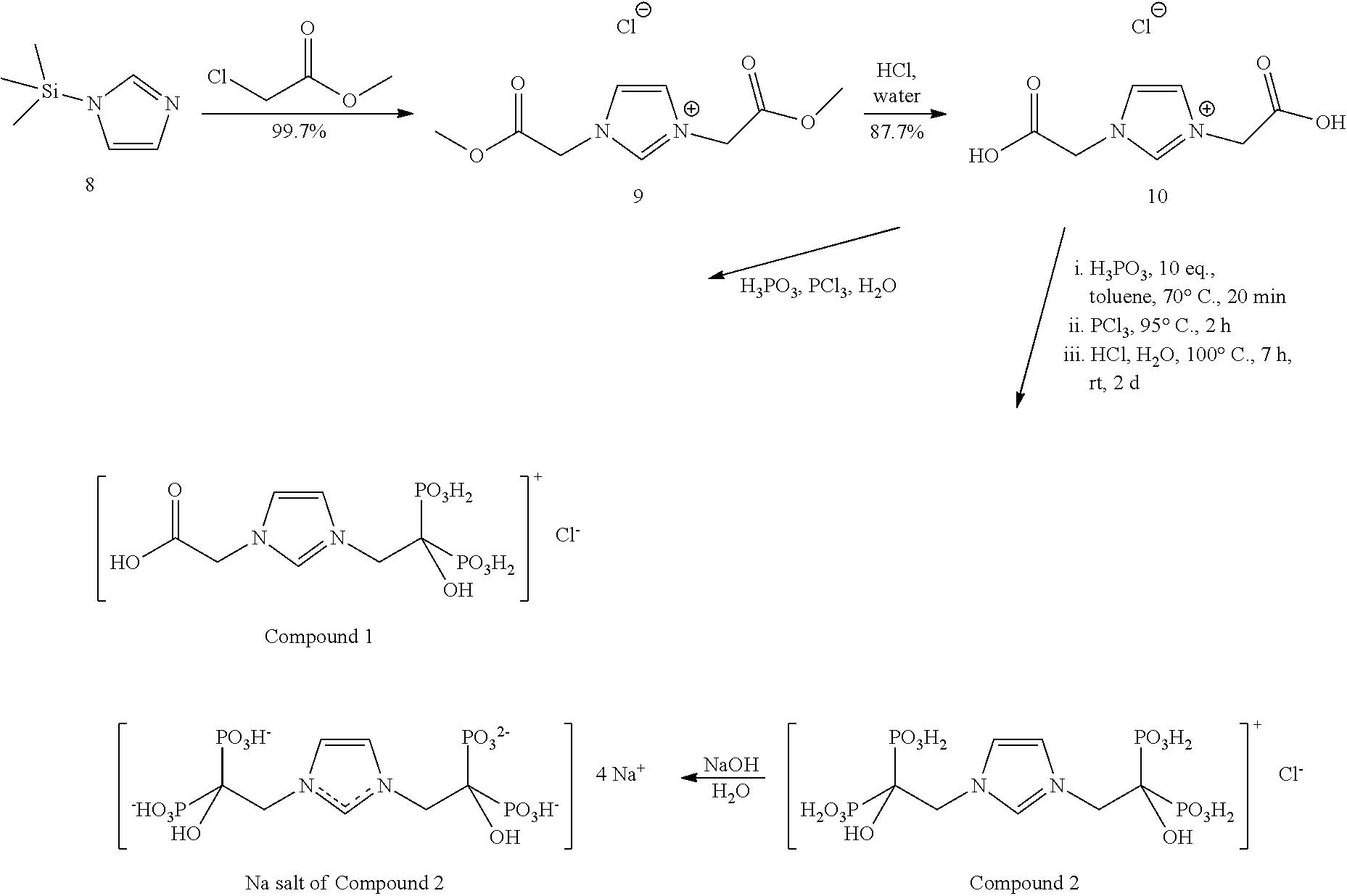Figure US09867840-20180116-C00012