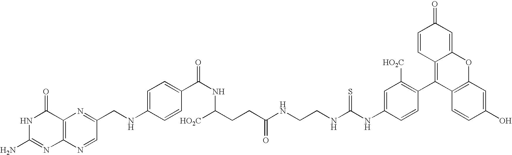 Figure US20100272675A1-20101028-C00002
