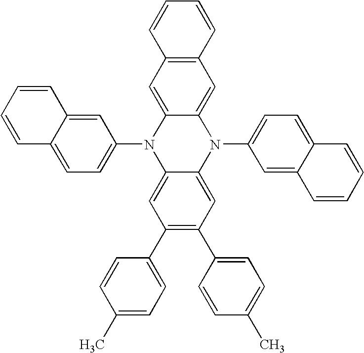 Figure US06869699-20050322-C00048