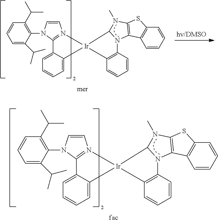 Figure US09059412-20150616-C00255