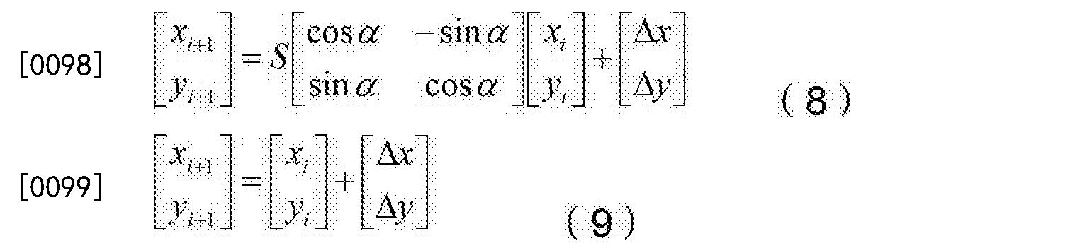 Figure CN103793920BD00091