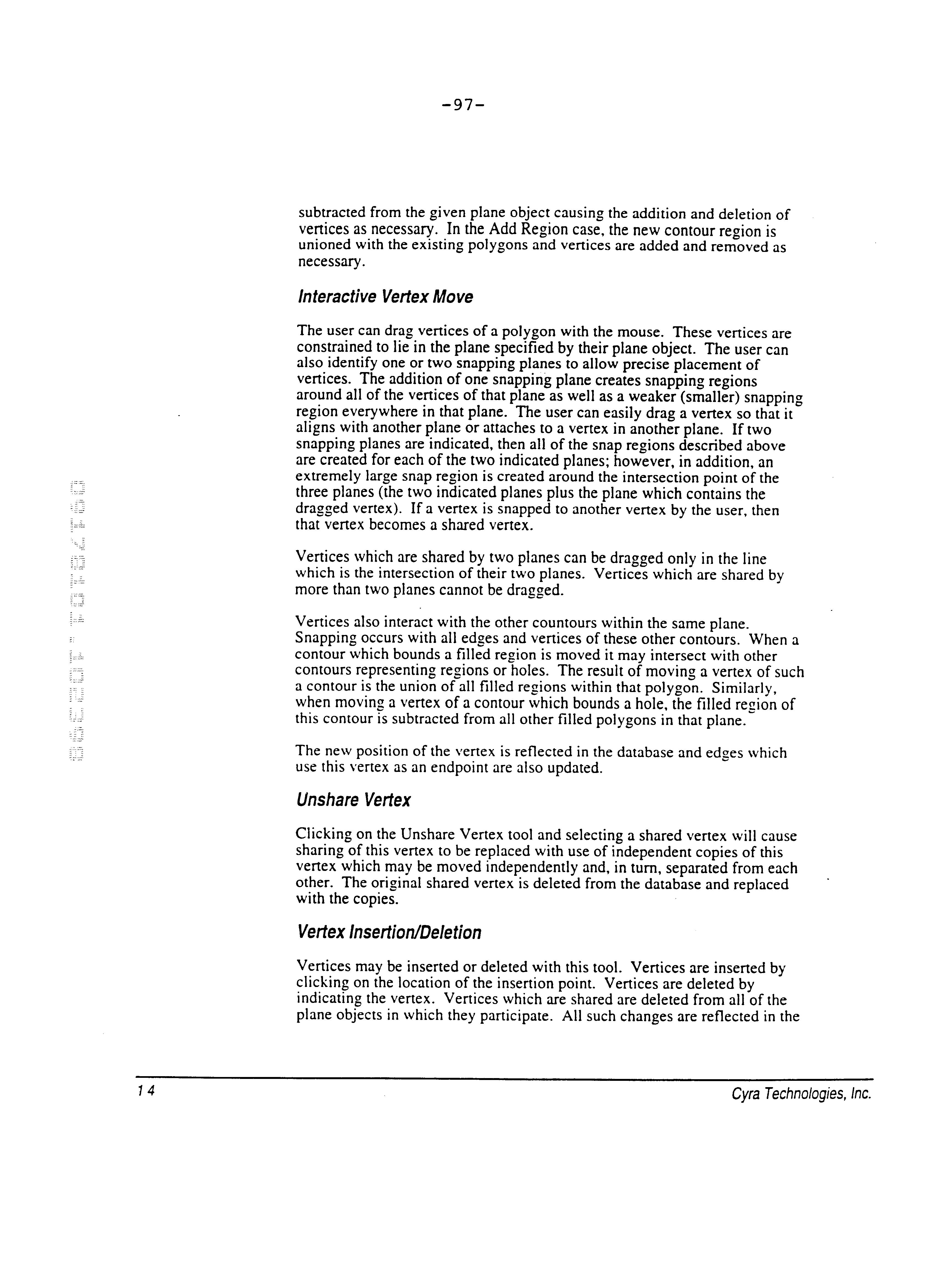 Figure US06420698-20020716-P00018