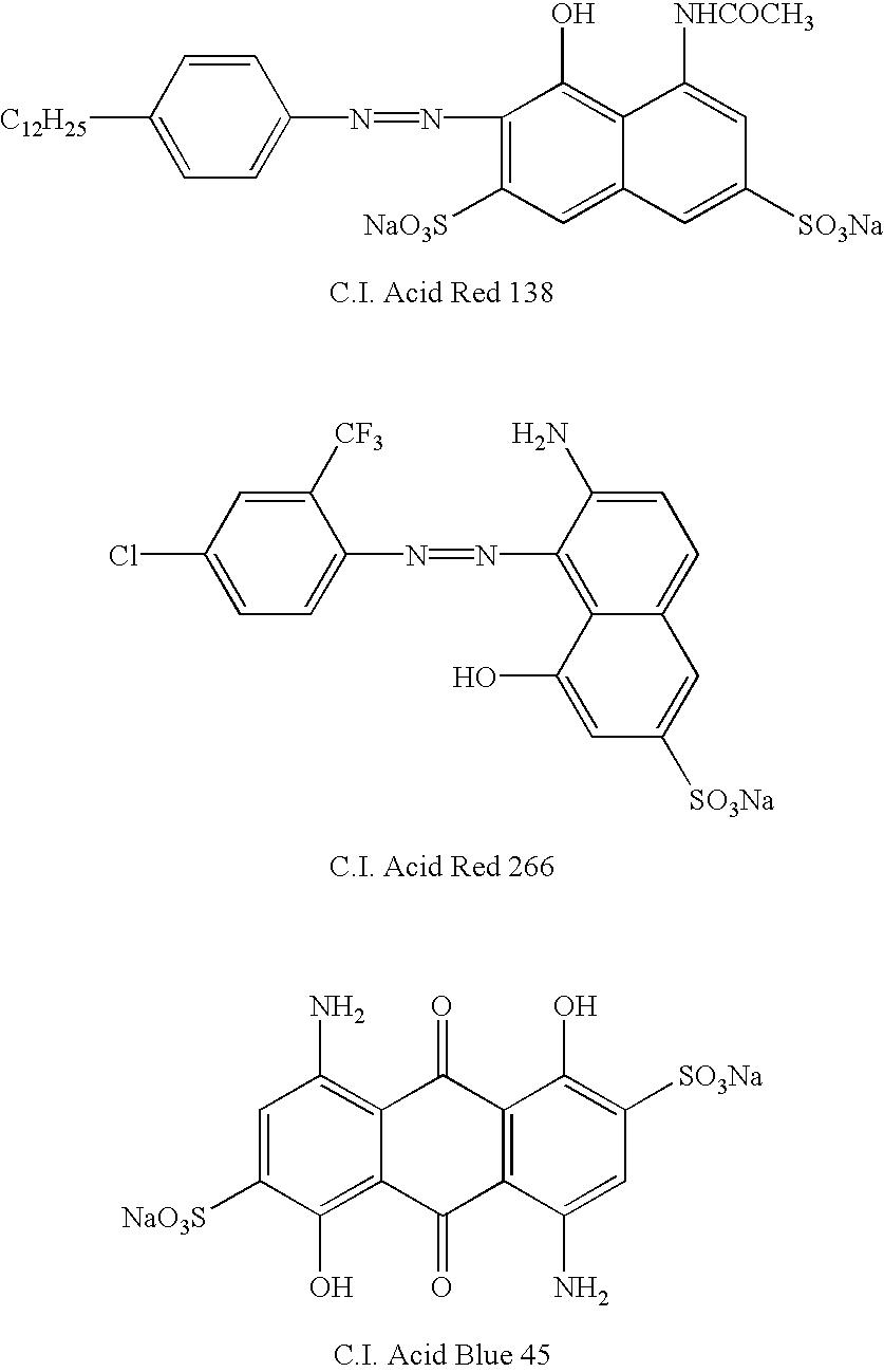 Figure US06646026-20031111-C00001