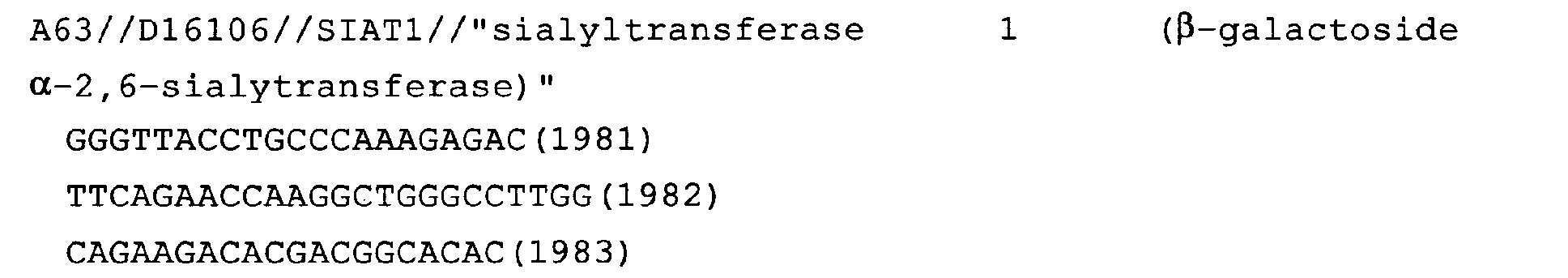 Figure 02010006