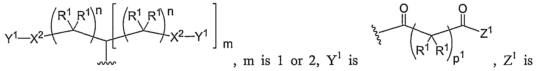 Figure imgf000311_0005