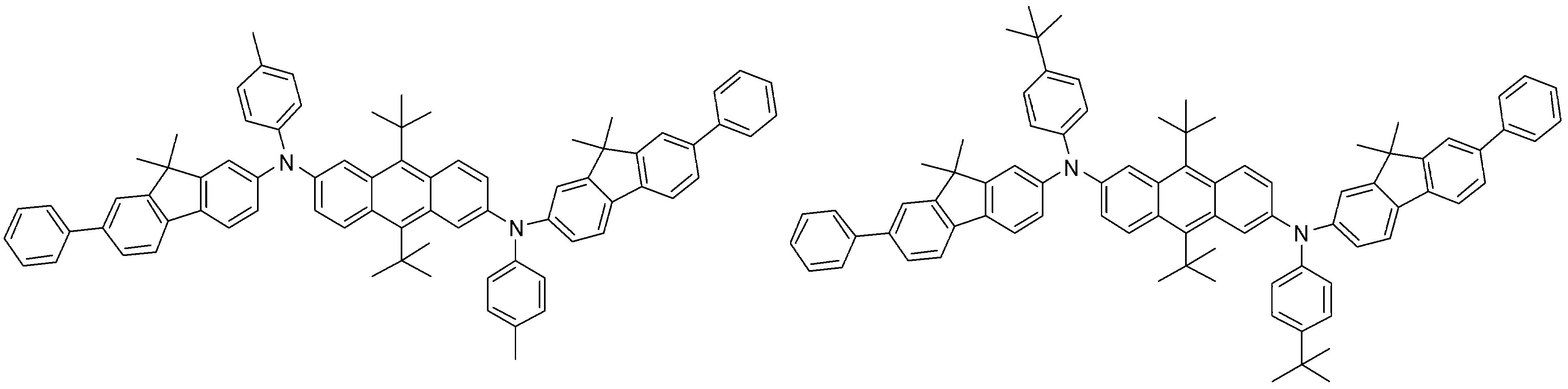 Figure 112007087103673-pat00571
