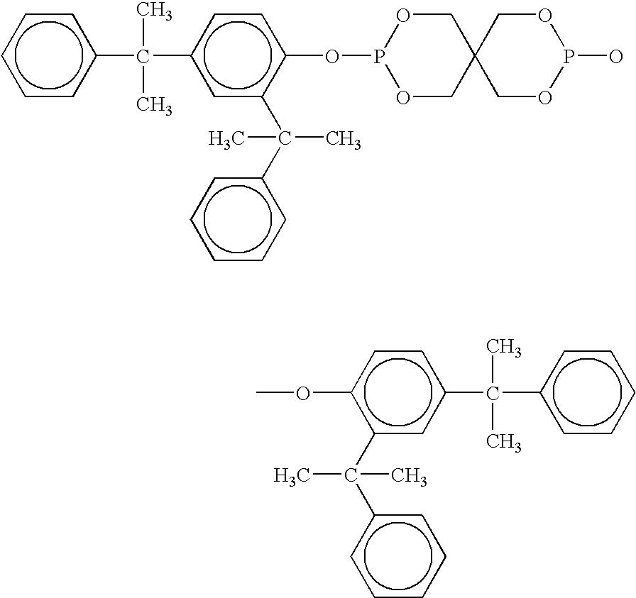 Figure US07176252-20070213-C00027