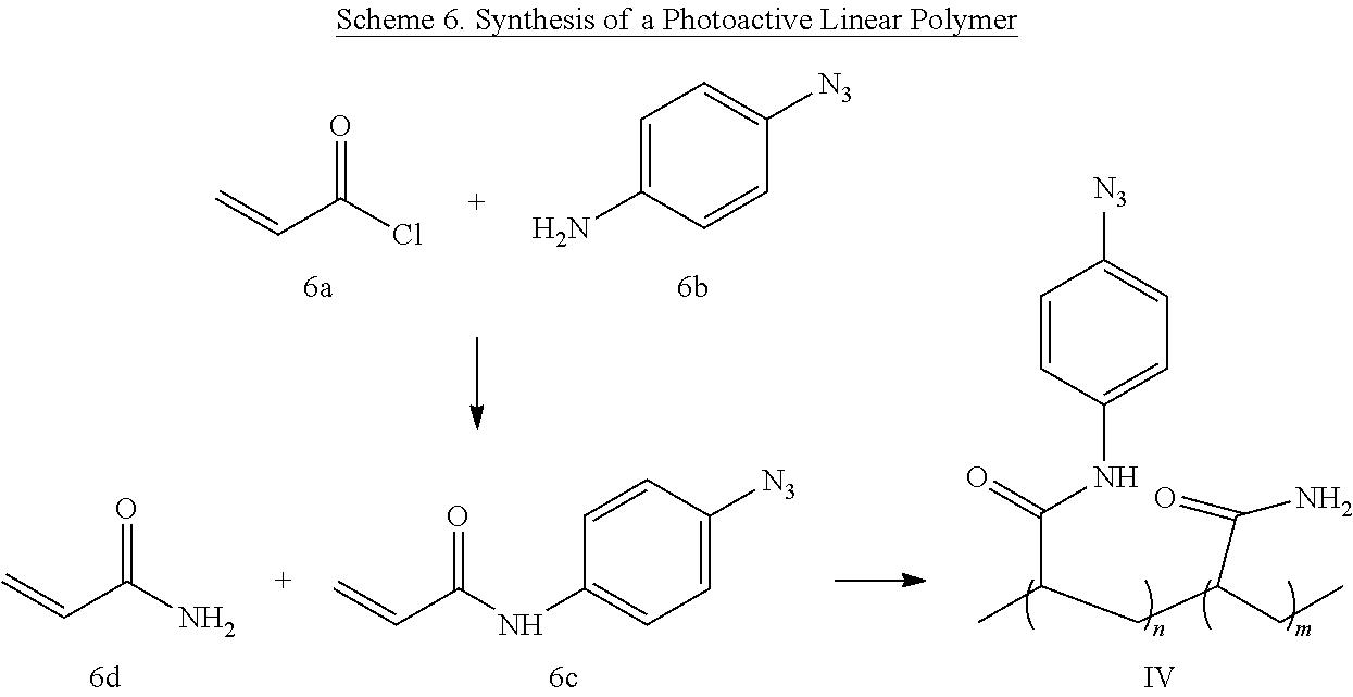 Figure US09012022-20150421-C00023