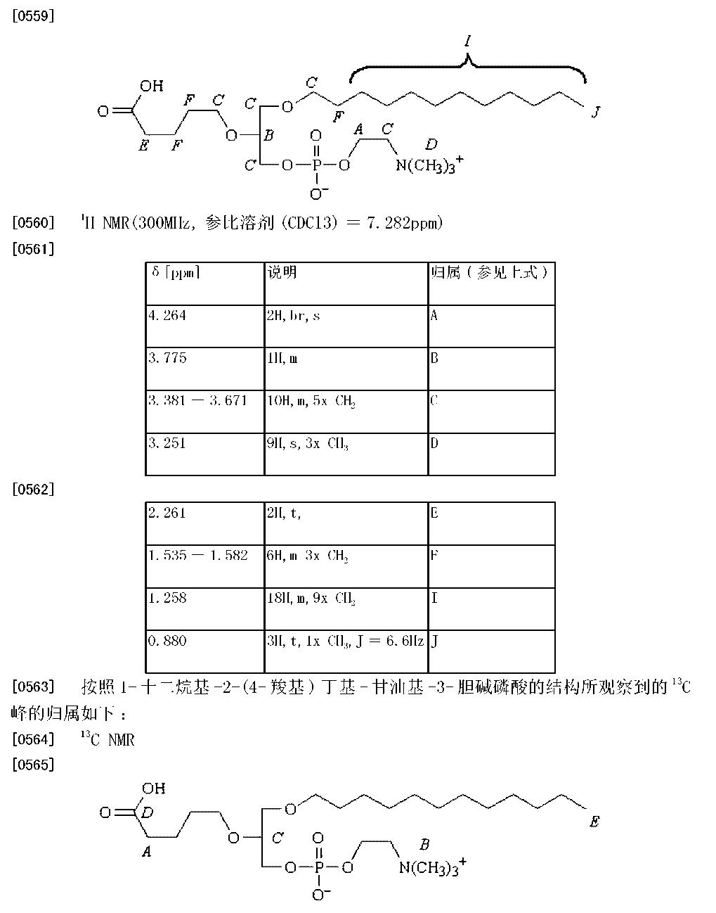 Figure CN104788492AD00531