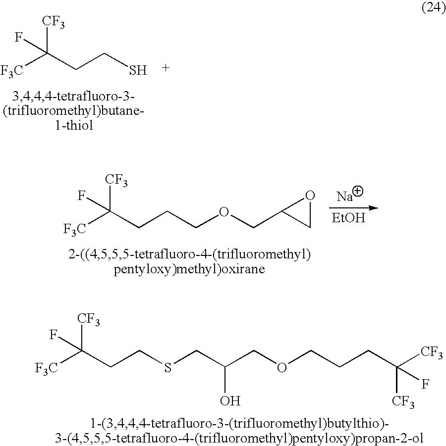 Figure US20090137773A1-20090528-C00118
