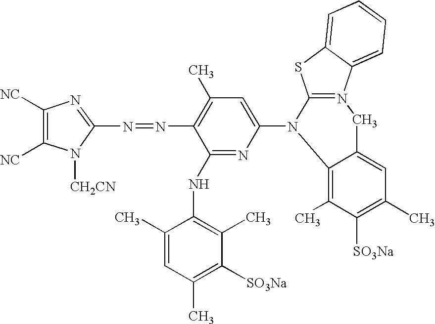 Figure US07393094-20080701-C00522
