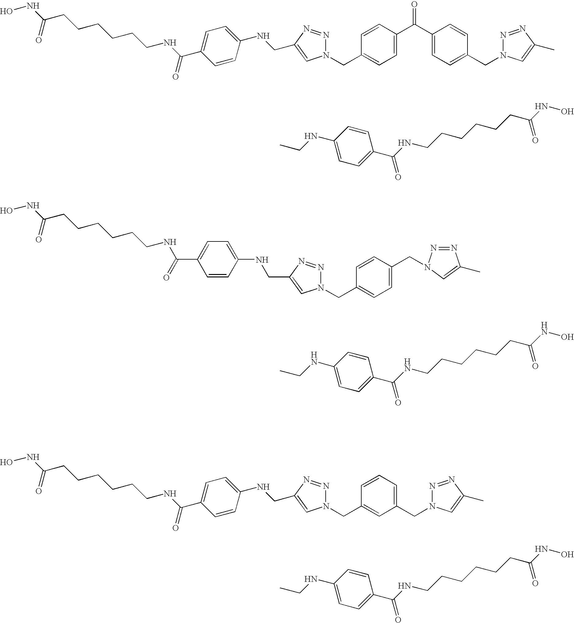 Figure US08222423-20120717-C00129
