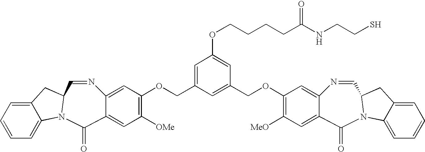 Figure US08426402-20130423-C00049