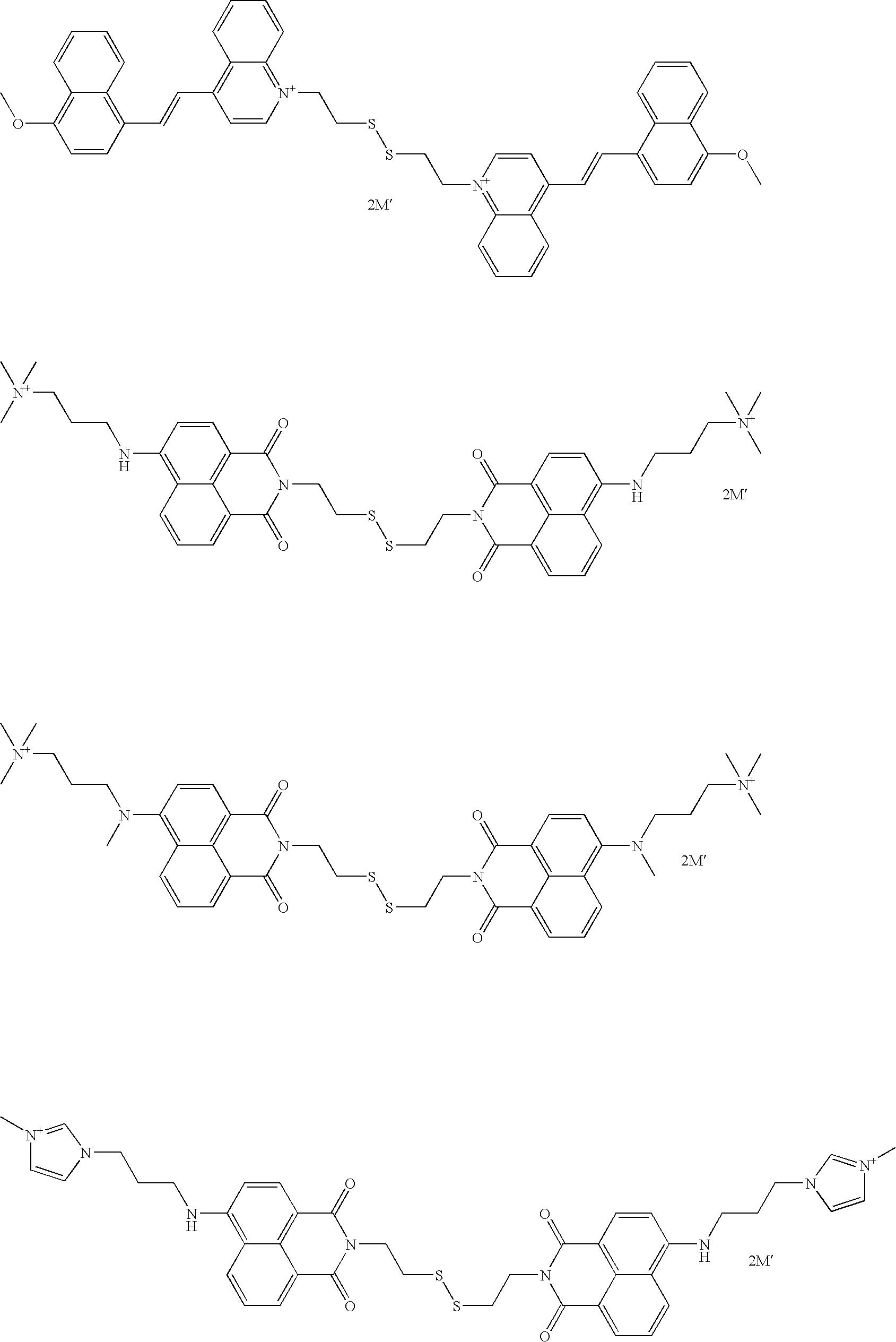 Figure US08038731-20111018-C00034