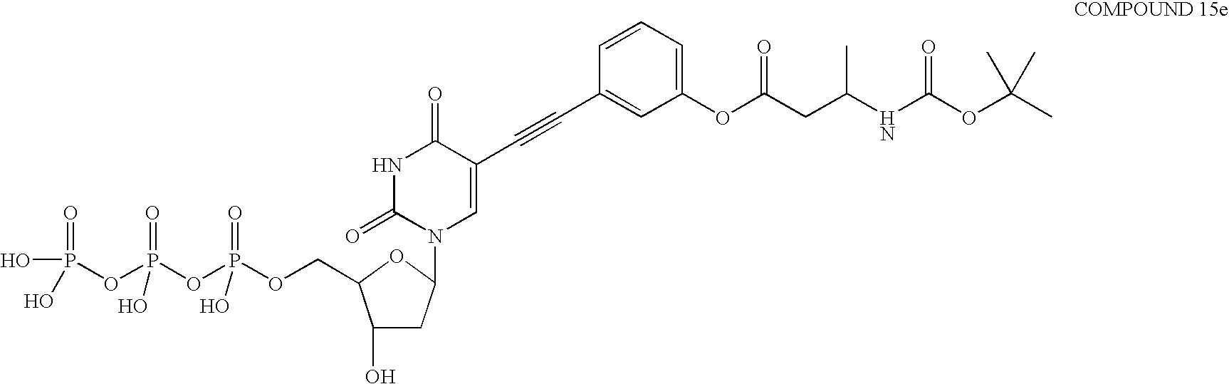 Figure US07727713-20100601-C00086