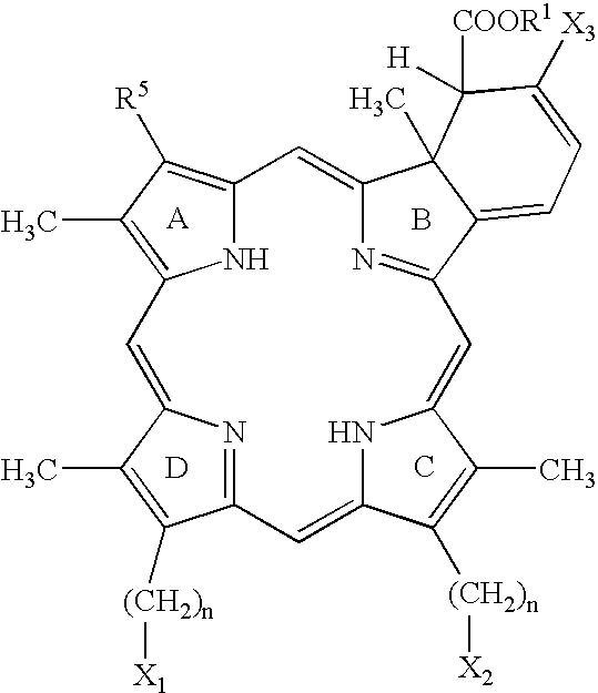 Figure US20050090481A1-20050428-C00001